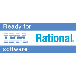 Ready-for-Rational-logo