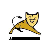 Tomcat-Logo