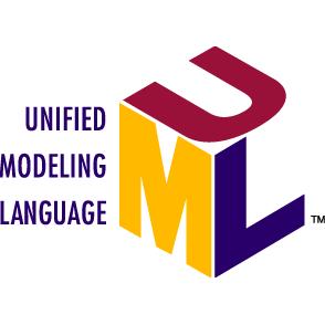 UML_logo