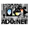 adonet_logo