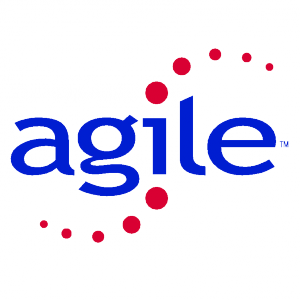 agile-software-logo