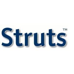 apache-struts-logo