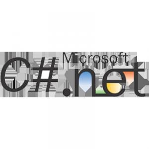 csharpdotnet-logo