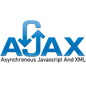 developper-ajax