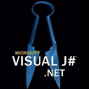 j#-logo