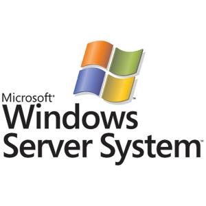system-server-logo